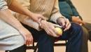 Ajuda a gent gran durant el confinament