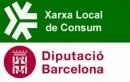 Xarxa Local de Consum de la Diputació de Barcelona