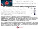 Subministraments bàsics: llum, aigua i gas. Diputació de Barcelona