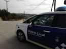 La Policia Local intensifica els controls