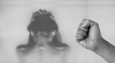 Recursos sobre violències de gènere