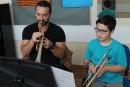 Classes en línia Escola Municipal de Música