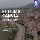 Cartell ERYICA Dia Europeu de la Informació Juvenil