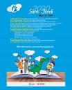 Programació Sant Jordi 2020