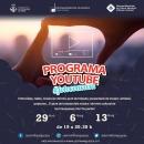 Programa a youtube EMM