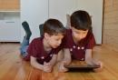 Casals Infanils i Jovenials Municipals online