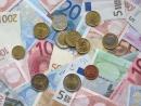 Ajuts 200 euros