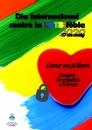 17 de maig. Dia Internacional contra la LGTBIfòbia