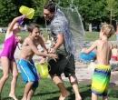 Ajuts a les activitats d'estiu