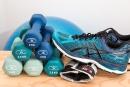 Activitat física i esportiva