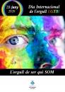 Cartell LGTBI 28 de juny 2020