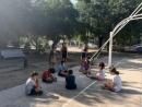 Casals Infantils Municipals 2