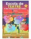 Teatre 2020-2021