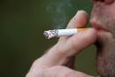 Fumar Covid 19