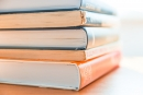 Matriculació CFA i CFGM i S