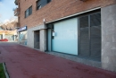 Oficina de l'ORGT de la Diputació de Barcelona