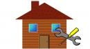 Reparacions habitatges