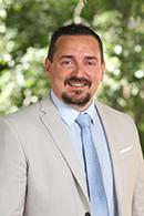 Juan Antonio Corchado Ponce.