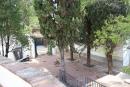 Visita a Can Santa Digna