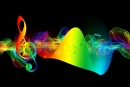 Música per sentir-se bé