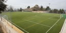 Esports a les Franqueses del Vallès