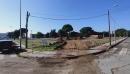 Construcció del Pump Track a la futura Escola Municipal de Ciclisme 3