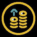 Microcrèdits per empreses i autònoms