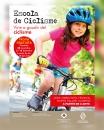 Portes obertes escola de ciclisme