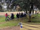 Escola Municipal de Ciclisme 1