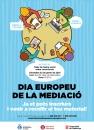 Dia Europeu de la Mediació 2021