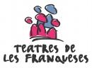 Teatres de les Franqueses