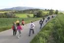 Caminada Popular de les Franqueses
