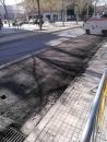 Feines d'asfaltatge