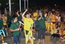 Festa Major de Bellavista