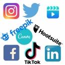 Curs xarxes socials