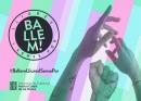 Campanya #BallemLliureISensePor
