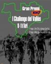 Gran Premi KH7 i Challenge del Vallès