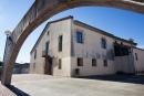 Can Ganduxer, seu del Patronat Municipal de Cultural, Educació, Infància i Joventut
