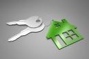 Signatura pisos lloguer social