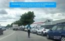 Controls vehicles de mobilitat personal