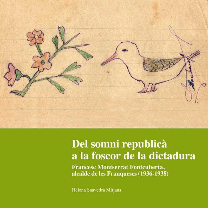Col·lecció Les Franqueses núm. 18