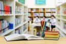 Ajuts a l'escolarització i a les activitats extraescolars