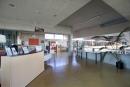 Biblioteca Municipal de Bellavista