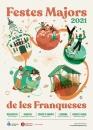 Festes Majors de les Franqueses