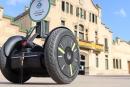 Aprovada inicialment l'ordenança de Vehicles de Mobilitat Personal (VMP)