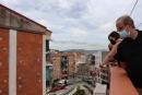 Comunitat del passeig Andalusia 4