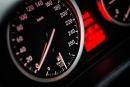 Control de velocitat