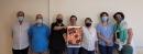 Concurs de cartells de la Mongeta del Ganxet