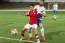 10è Torneig de Futbol Trofeu Ajuntament de les Franqueses