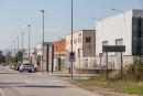 Polígon Industrial del Pla de Llerona